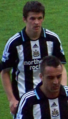 Joey Barton West Ham United v. Newcastle United.png
