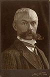 Johan C W Thyrén.jpg