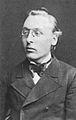 Johan Fridolf Hagfors.jpg