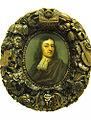 Johann Adam Reincken2.jpg
