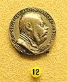 Johann Frederick, Duke of Saxony, 1535, by Hans Reinhart Senior - National Museum of Finland - DSC04058.JPG