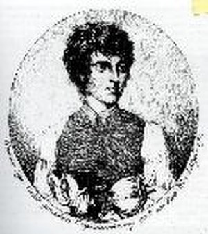 Johann Georg Grasel - Johann Georg Grasel