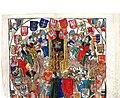 Johann Haller, Commune Incliti Poloniae regni privilegium constitutionum et indultuum publicitus decretorum approbatorumque (1506).jpg