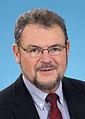 Johannes Pflug Portrait.jpg