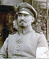 Johannes Reinmöller (WK I).jpg