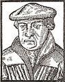Johannes Spangenberg (1484-1550).jpeg
