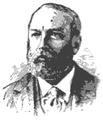 John Alsop Paine, Jr.png