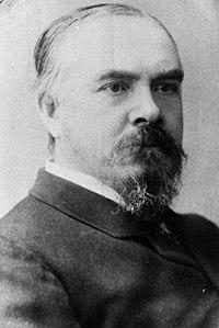 John Ballance 1880.jpg