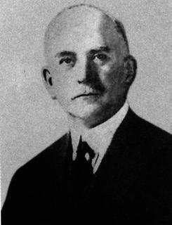 John Calvin Ferguson American historian of Chinese art, missionary, and educator