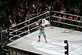 John Cena (7900552898).jpg