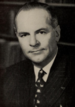 John D. Lodge (CT 2).png