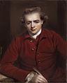 John Gawler (1727-1803) by Henry Bone.jpg