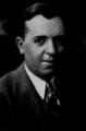 John H. Mitchell.png