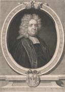 John Harris (theologian).PNG