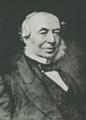 John Inglis, Lord Glencorse.png