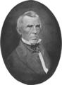 John J. Crittenden.png