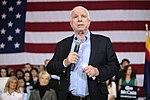 John McCain (23414799550).jpg