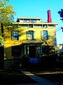 John T. and Harriet Martin House - panoramio (1).jpg