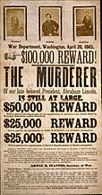 John Wilkes Booth wanted poster.jpg