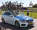 Joins De Rijke car 1.jpg