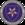 Joint Communications Support Element-Airborne-Emblem.png