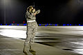 Joint Readiness Training Center 130221-F-XL333-188.jpg
