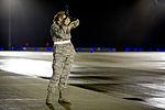 Joint Readiness Training Center 130221-F-XL333-188.jpg