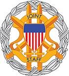 Badge d'état-major interarmées.jpg