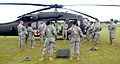 Joint company training provides soldiers with aircraft familiarization 150512-A-BT214-001.jpg