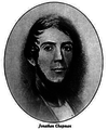 Jonathan Chapman Mayor of Boston Image.png