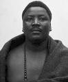 Jongintaba Xhosa Regent.png