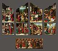 Joos van Cleve - Saint Reinhold Altar - Google Art Project.jpg