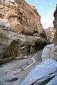 Jordan 2011-02-06 (5570021457).jpg