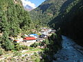 Jorsale village Nepal.jpg