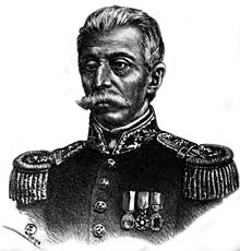 José Santiago Aldunate.jpg