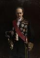 José da Silva Mendes Leal.png