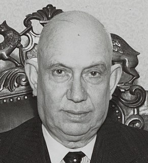 Josef van Schaik Dutch politician
