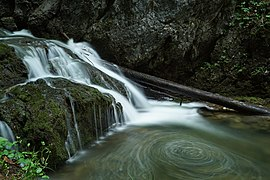 Josefsthaler Wasserfall - Schliersee.jpg