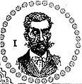 Josep-Lluís-Pellicer-1842-1901.jpg