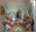 Joseph Altar - panoramio.jpg