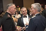 Joseph Dunford, John Troxell and Paul Selva 171019-D-PB383-031 (37554190450).jpg