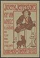 Joseph Jefferson's Rip Van Winkle LCCN2015645754.jpg