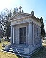 Joseph Kinney Mausoleum (2).jpg
