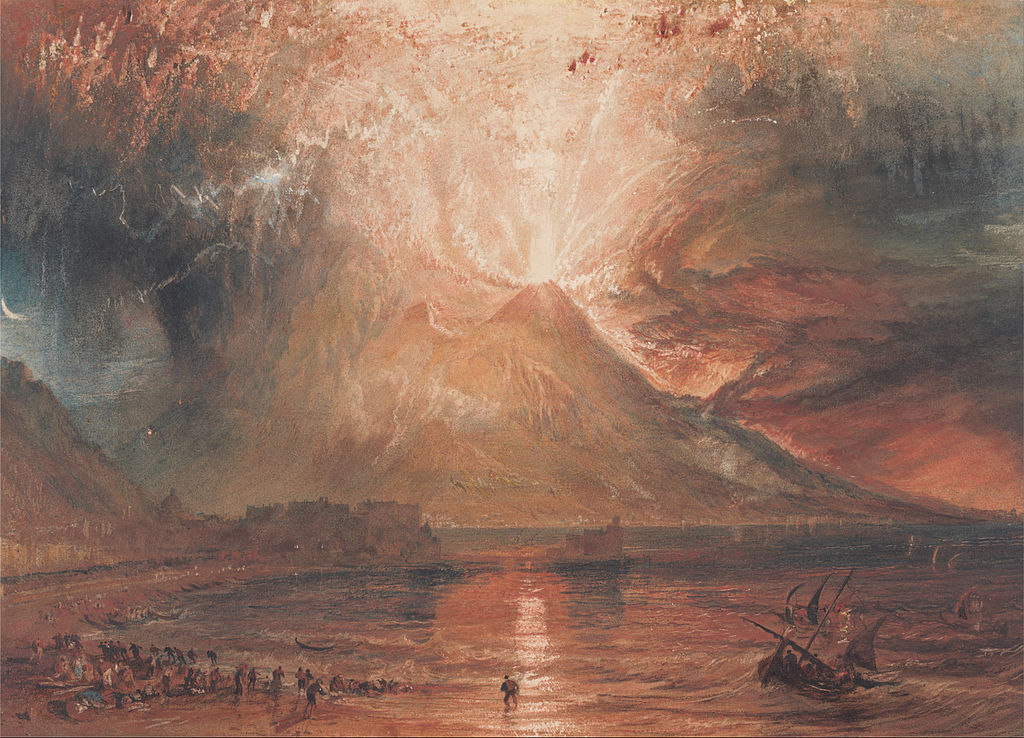 http://upload.wikimedia.org/wikipedia/commons/thumb/3/35/Joseph_Mallord_William_Turner_-_Vesuvius_in_Eruption_-_Google_Art_Project.jpg/1024px-Joseph_Mallord_William_Turner_-_Vesuvius_in_Eruption_-_Google_Art_Project.jpg