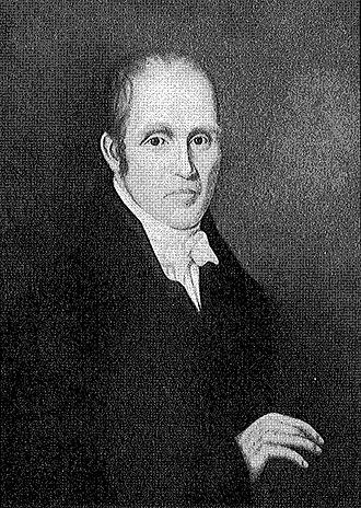 Joseph Stockton - Image: Joseph Stockton