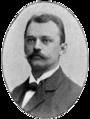 Joseph Swensson - from Svenskt Porträttgalleri XX.png