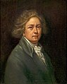 Joseph Wright by William Tate.jpg