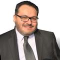 Josué Valdés Huezo.png