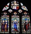 Jouarre Saint-Pierre-et-Saint-Paul6908.JPG