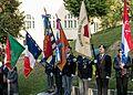 Journée de la commémoration nationale 2016-119.jpg